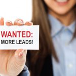 SEO Leads Quote