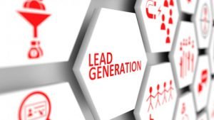 Start Getting Qualified SEO Leads