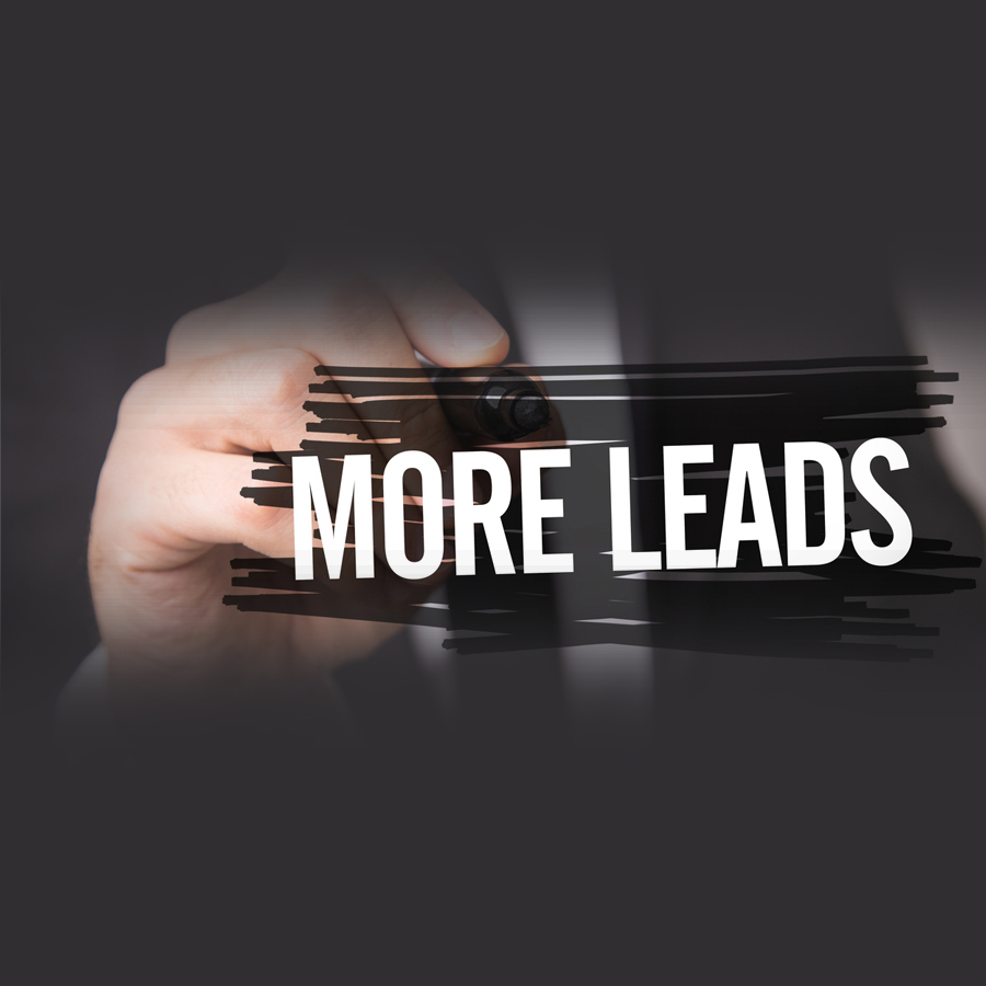 High Quality SEO Leads