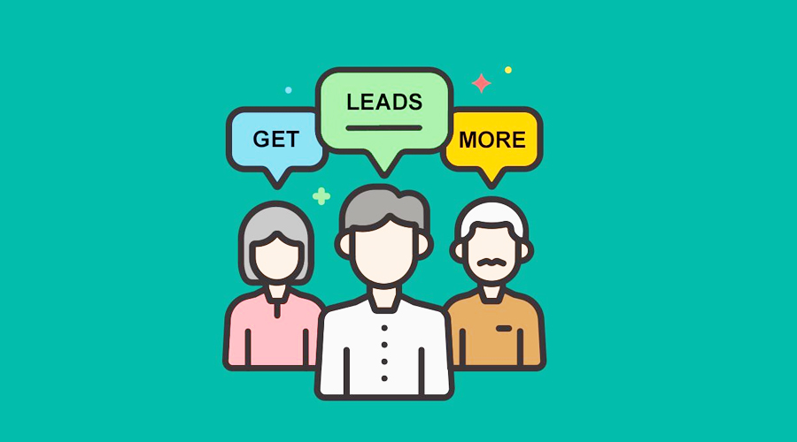 How to Get More SEO Leads
