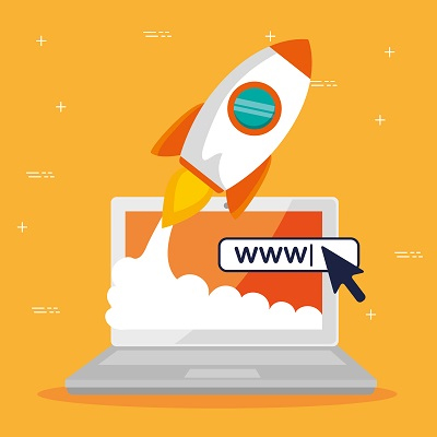 Tips to Make Your Website Load Faster
